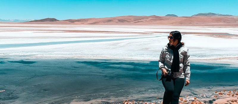 Qué ropa y calzado llevar a San Pedro de Atacama -Todo lo que hay ... 577cb8870c3