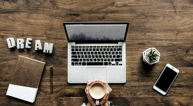 metodos para ganar dinero con un blog