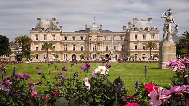 QUE HACER EN PARIS - CUALES SON LOS MEJORES LUGARES PARA VISITAR EN PARIS