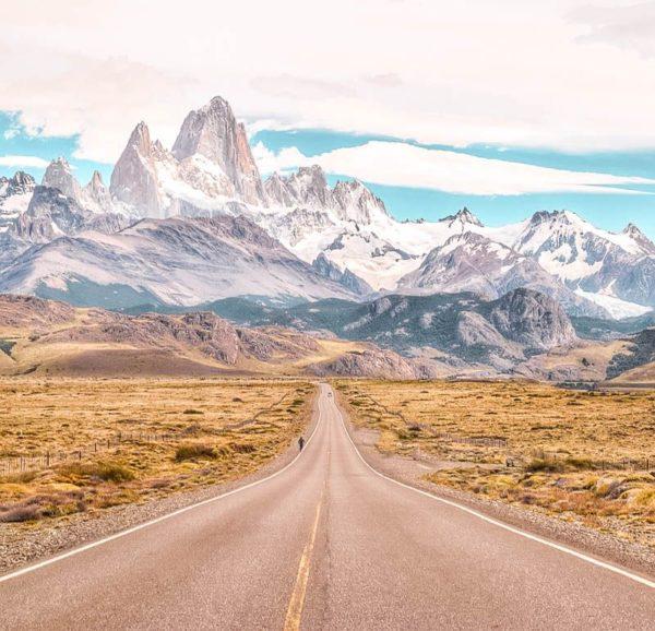 Cómo planificar un viaje a la Patagonia