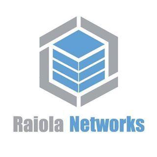 hosting para crear un blog profesional