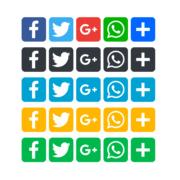 herramientas para un blog profesional