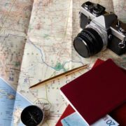equipos tecnológicos para viajar