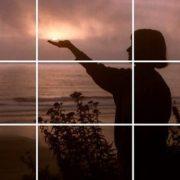 como tomar buenas fotos de viaje para instagram