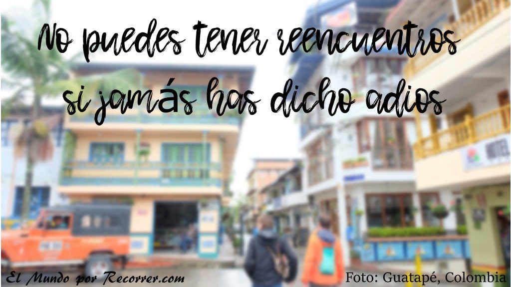 razones por las que viajar te hace más feliz